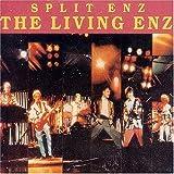 Living Enz by Split Enz