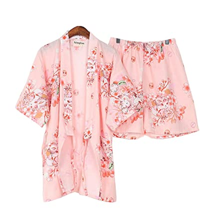 8f7af0fd3 Image Unavailable. Image not available for. Color  Kylin Express Women s  Japanese Style Close-Fitting