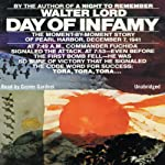 Day of Infamy | Walter Lord