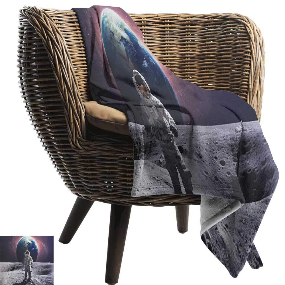 コートラック衣類ストア衣類ディスプレイスタンドアイロンウォールマウントサイドマウントハンギングラックラックハンギングラックシェルフラック (色 : D, サイズ さいず : 80CM) 80CM D B07JVSY94L