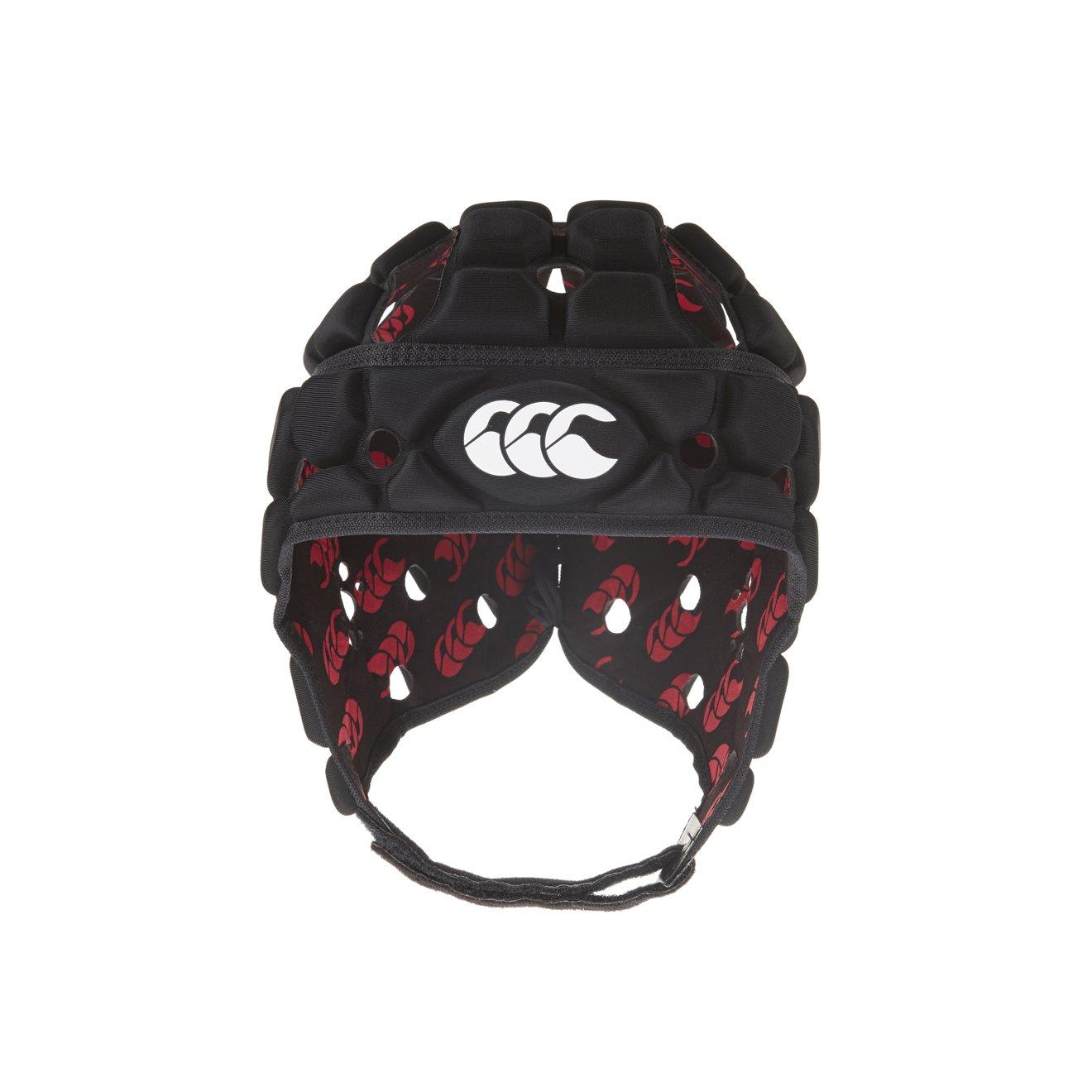 Canterbury Boys Ventilator Rugby Headguard