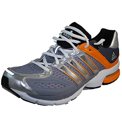 Adidas Supernova Sequence 5 Mens running shoes Model G61250