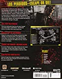 Dead Rising 3 Official Strategy Guide (Official Strategy Guides (Bradygames))