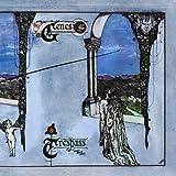 Trespass by Genesis (1993-03-02)