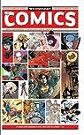 Wednesday Comics par Panini