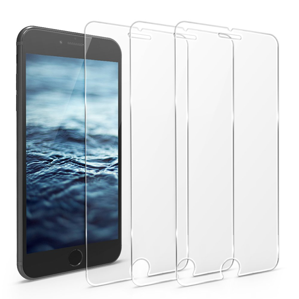 iphone 7 4.7'' Screen Protector
