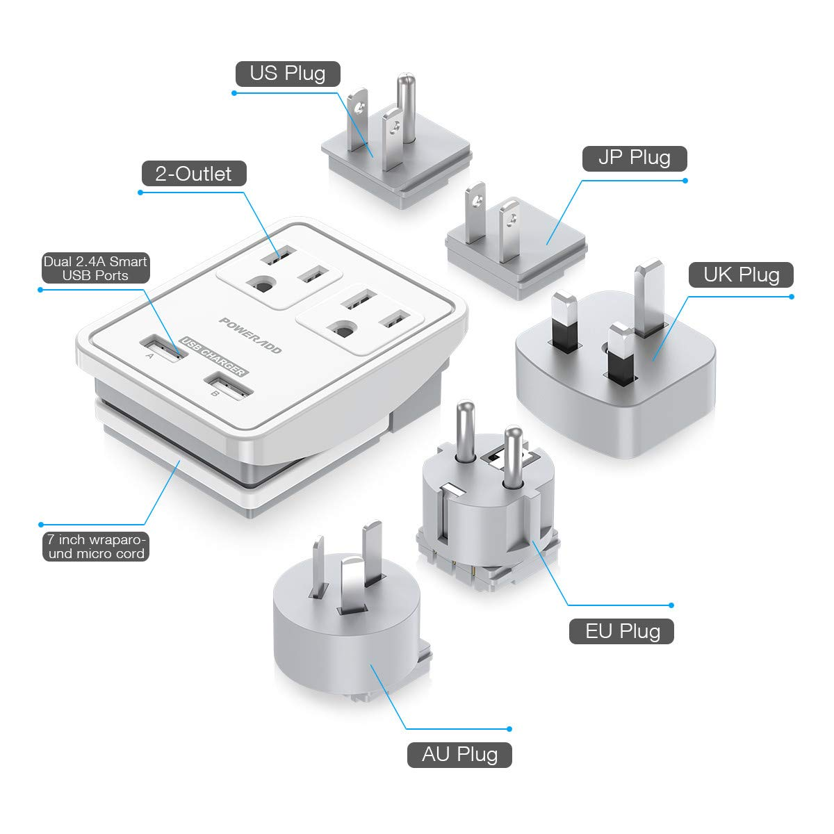How To Wire 220v Outlet Also 30 Receptacle Wiring Diagram Moreover 240