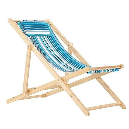 Amazon.com: Sillas reclinables para jardín, sillas ...
