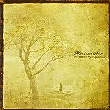 Autumnsymphony by Hostsonaten (2009-10-09)