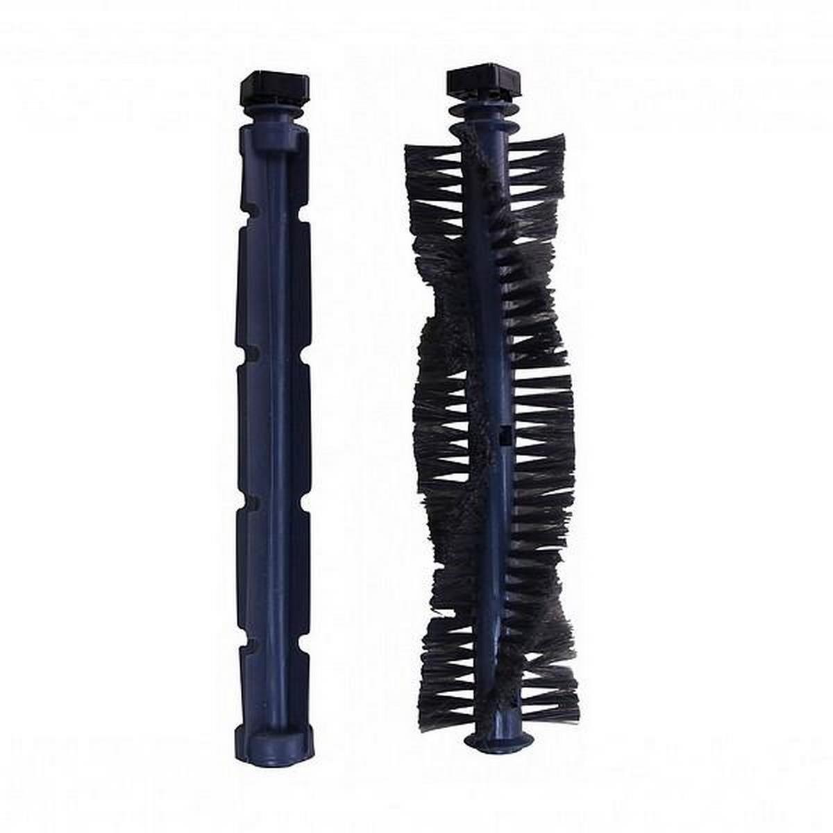 Cepillo giratorio - Robot aspirador - Hoover: Amazon.es: Grandes electrodomésticos