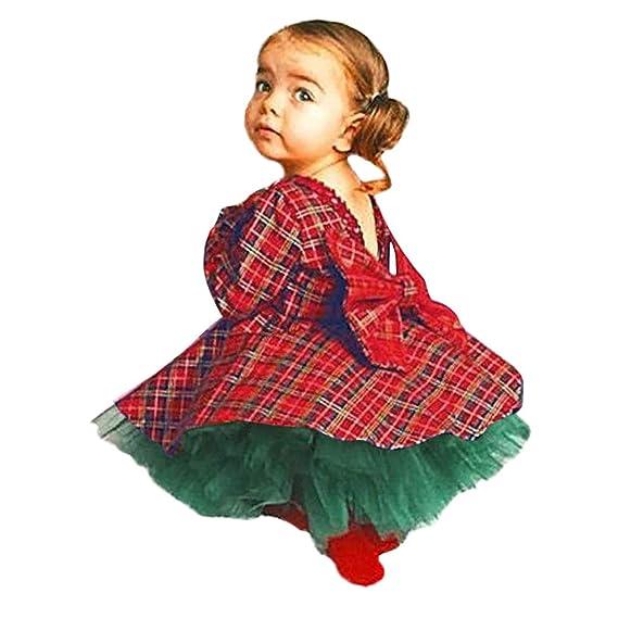 HCFKJ Ropa Bebe NiñA Invierno NiñO Manga Larga Camisetas Beb Conjuntos Moda Infantil Baby NiñA Princesa