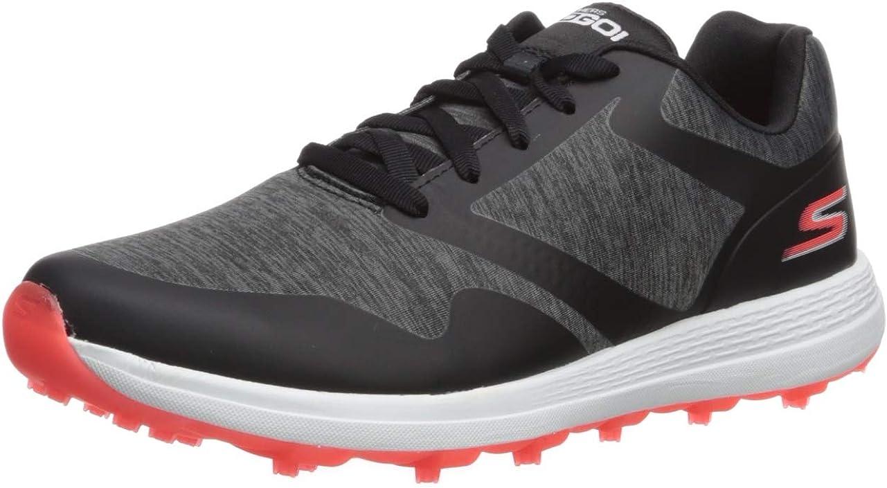 Skechers Max Golf Women's Shoe