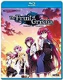 Fruit of Grisaia: Season 1