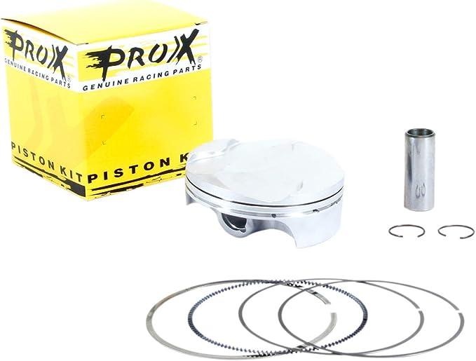 Standard Bore 71.96mm 01.6394.C C Pro-X Piston Kit