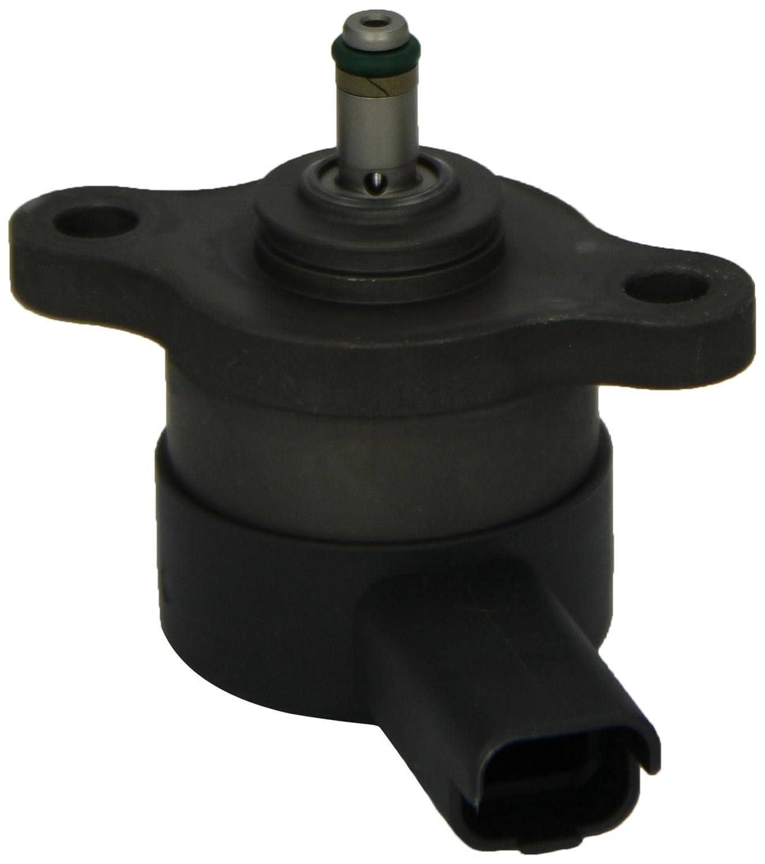 Bosch 281002284 Diesel Ric BOSCH DIESEL RIC 0281002284