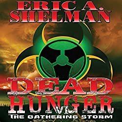 Dead Hunger VI