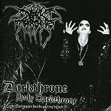 Holy Darkthone