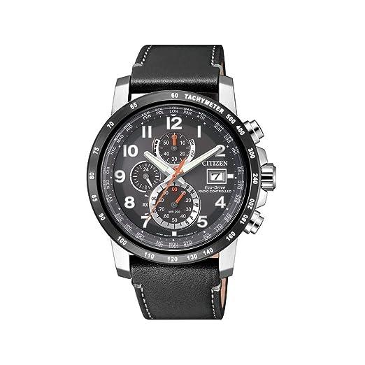 Reloj Citizen H800 SPORT