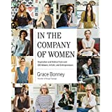 Grace Bonney (Author) (19)Buy new:  $35.00  $21.00 57 used & new from $16.39