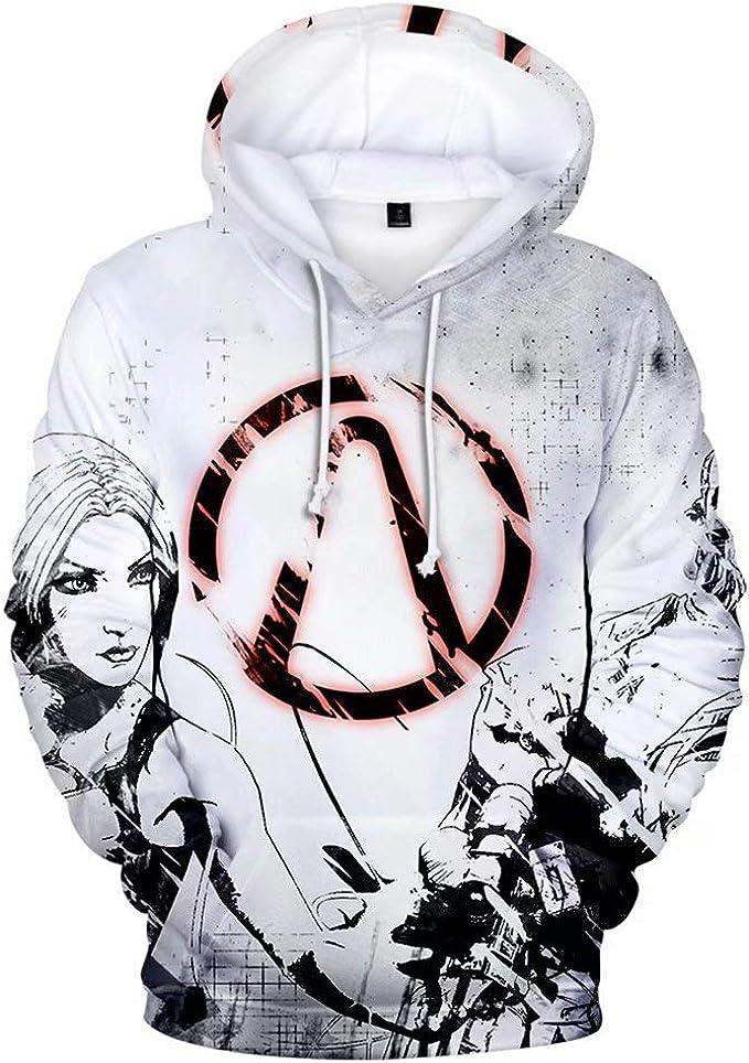 Sweatshirt If it Took More Than one Shot Z100113