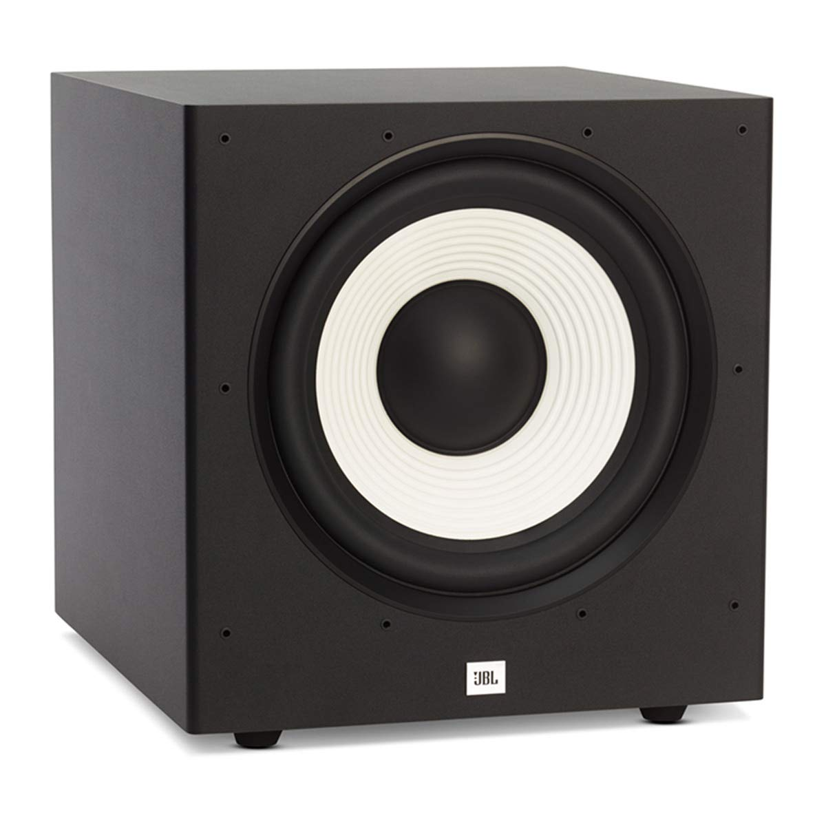 "JBL Stage 100P, 10"" 300 Watts Powered Subwoofer"
