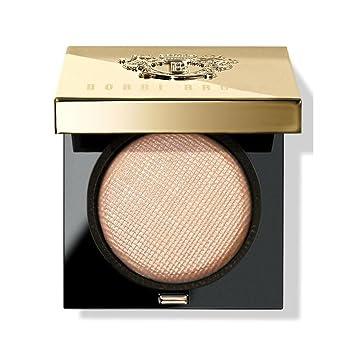 Amazon Com Bobbi Brown Luxe Eye Shadow Moonstone Beauty