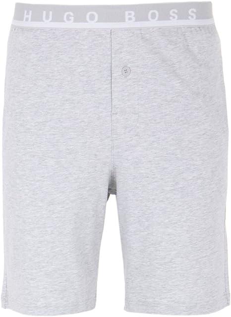 BOSS Short Pant EW Pantalones de Pijama para Hombre