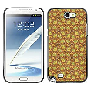 ZECASE Funda Carcasa Tapa Case Cover Para Samsung Galaxy S4 Mini I9190 No.0004901
