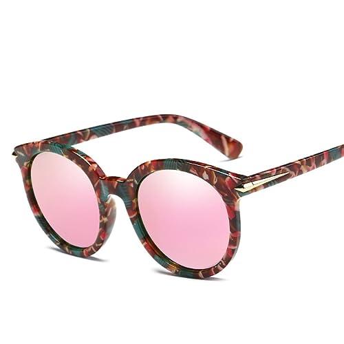 Protección UV De ZPFME (UV400) Gafas De Sol Polarizadas Clásicas De La Manera