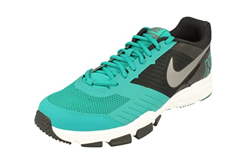 NIKE Men's Air One TR 2 Cross Trainer