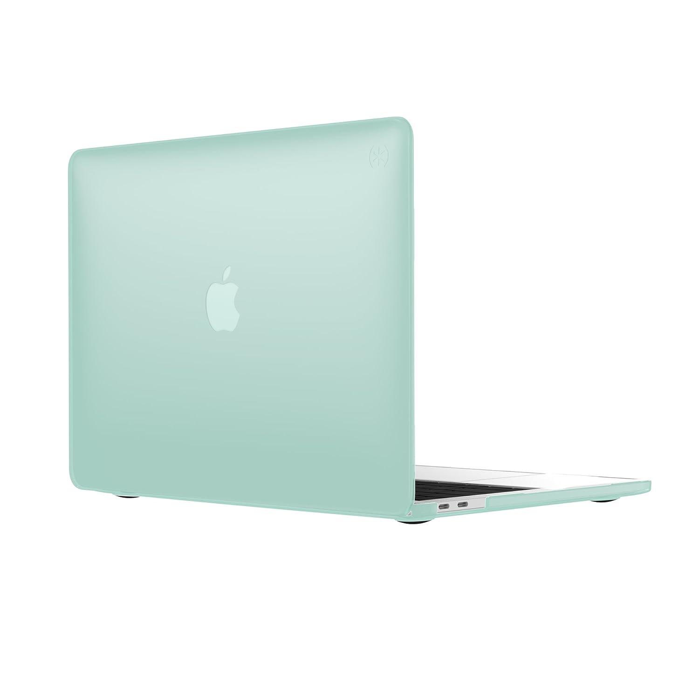 huge discount d0ac6 c51f2 Speck Products 110608-7353 SmartShell Case, MacBook Pro 13