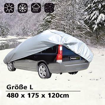 Nerd Clear Pkw Mobile Wetterfeste Universal Auto Garage Abdeck Plane