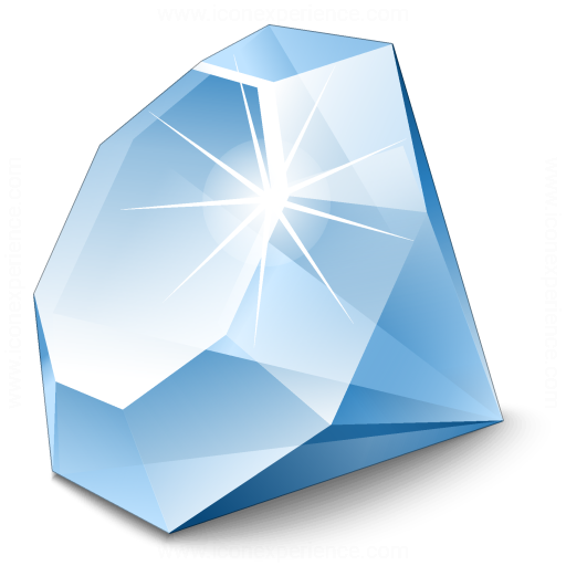 Free Fire Diamonds Amazon Com Br Amazon Appstore
