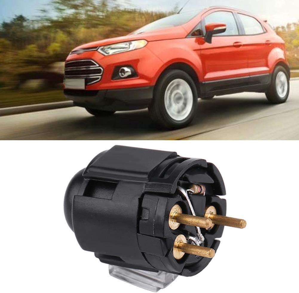 Bushings & Components Shifters & Parts Terisass Gear Shifter ...