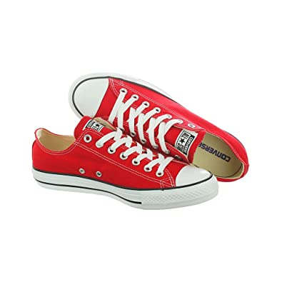 best price converse classic rot 95ef2 98ab2