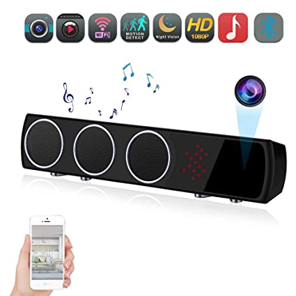 Bluetooth spy phone is free