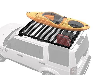 roof range shop freelander def land rack oem rover defender sport landrover