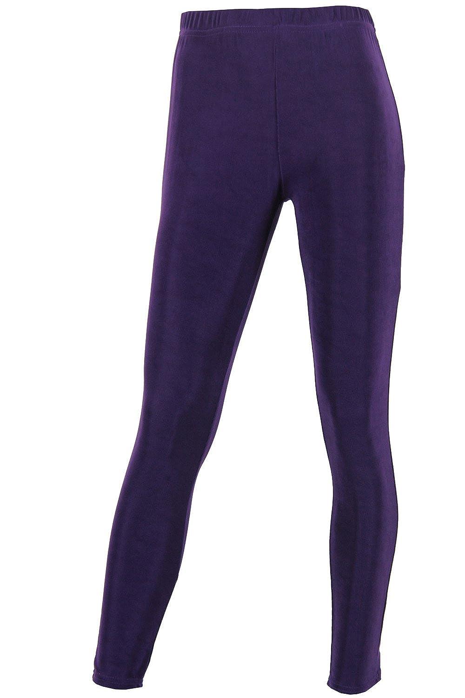 Jostar Womens Acetate Slim Fit Pants