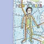 The New Yorker, June 30, 2008 (Atul Gawande, Frances FitzGerald, Dorothy Wickenden) | Atul Gawande,Frances FitzGerald,Dorothy Wickenden