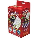 Butler 413541 Dustall Duster Dry Refill, Pack of 10