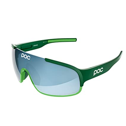 f2cc4019144ae Amazon.com  POC Crave Lens for Sunglasses