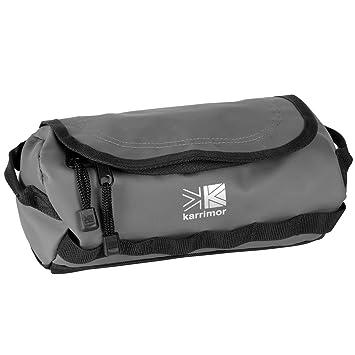 49242b1991 Karrimor Wash Bag  Amazon.co.uk  Sports   Outdoors