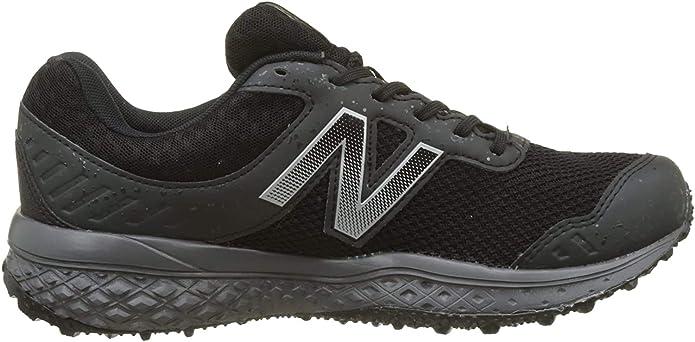 New Balance 620, Zapatillas Deportivas para Interior para Mujer ...