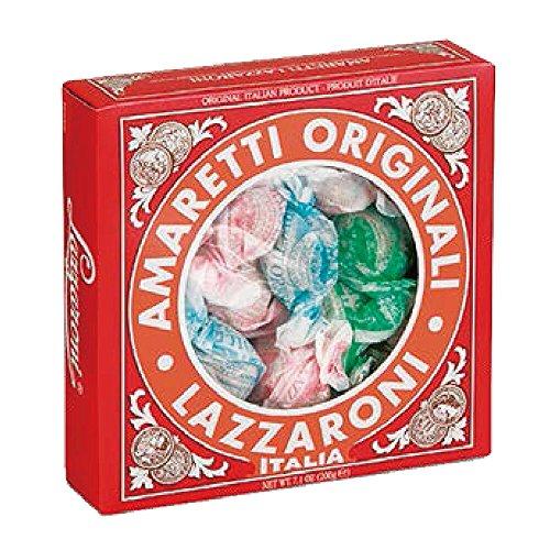 lazzaroni-amaretti-di-saronno-705-ounce