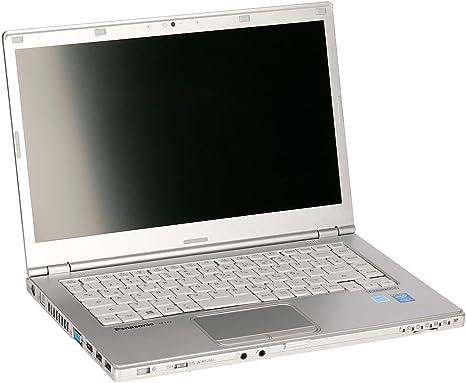 Panasonic Toughbook CF-LX3 Core i5 4310U 2,00 GHz – -EN ...