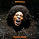 Maggot Brain [12 inch Analog]