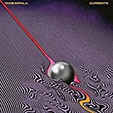 Currents: Extended Collector's Edition