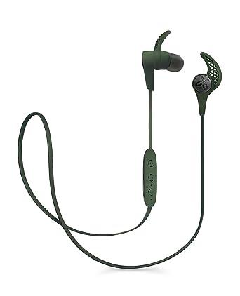 JayBird X3 Sport Auriculares Bluetooth – opaco