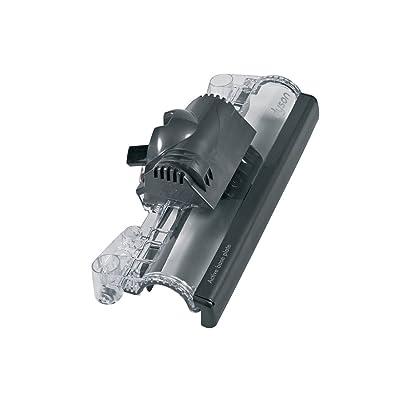 Brosse complète moteur et boîtier DC40 Animal
