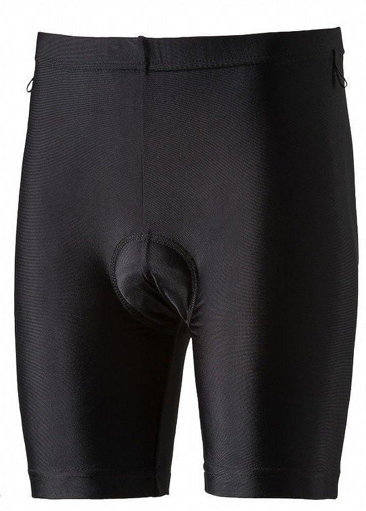 Nakamura Kinder K-Shorts Itonio